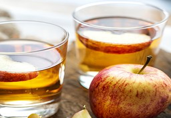 Apple-Cider-Vinegar-for-Hair-Fungus