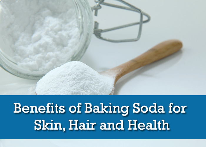 Benefits-of-Baking-Soda-for-Skin,-Hair-and-Health