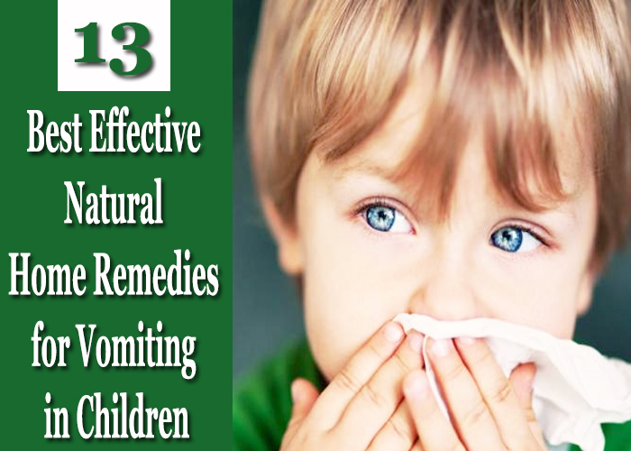Best-Effective-Natural-Home-Remedies-for-Vomiting-in-Children