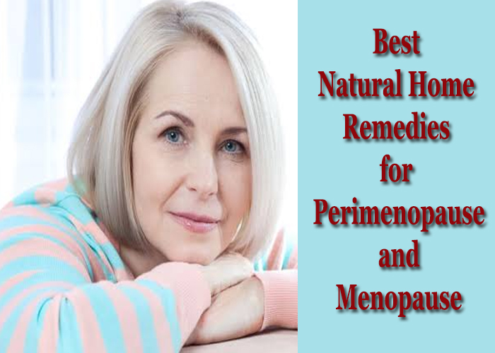 Best-Natural-Home-Remedies-for-Perimenopause-and-Menopause