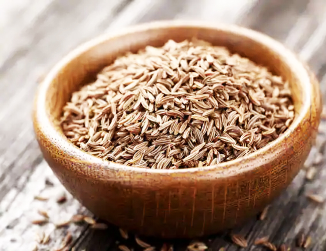 Cumin-Seeds-to-Treat-Vomiting-in-Children