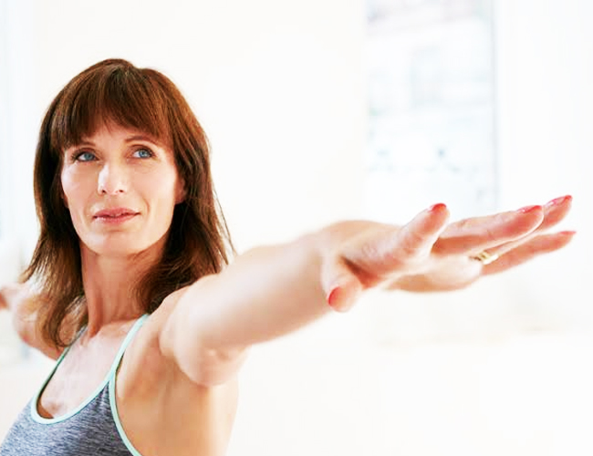 Exercise-to-Treat-Menopause