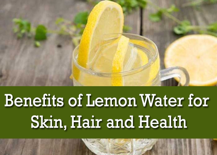 Top-16-Benefits-of-Lemon-Water-for-Skin,-Hair-and-Health