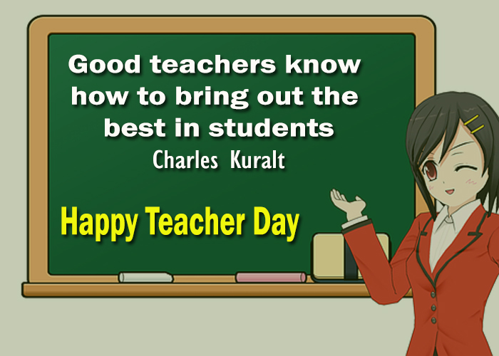 happy-teacher-day