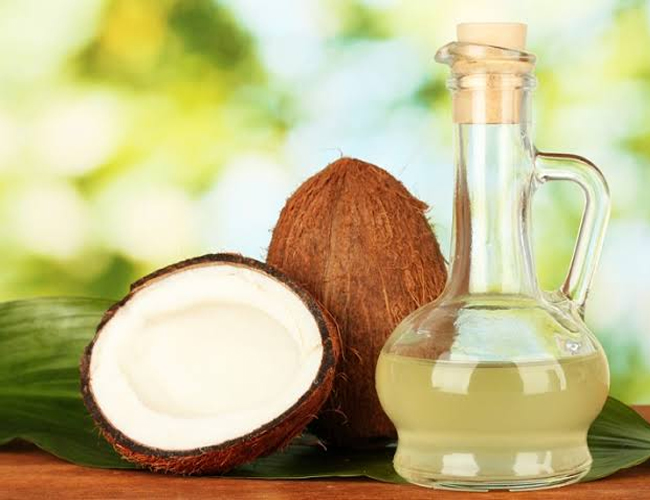 Coconut-Oil-to-Treat-Skin-Cancer