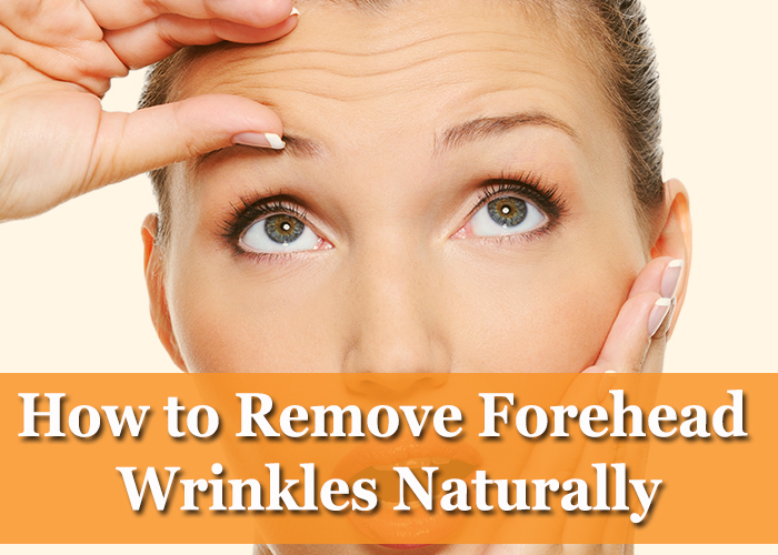 How-to-Remove-Forehead-Wrinkles-Naturally