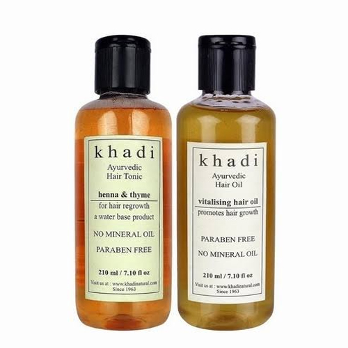 Khadi-Ayurvedic-Hair-Tonic-Henna-And-Thyme