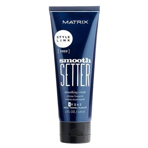 Matrix-Style-Link-Smooth-Setter-Smoothing-Cream