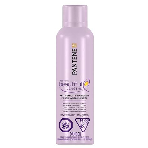 Pantene-Pro-V-Restore-Beautiful-Lengths-Finishing-Cream