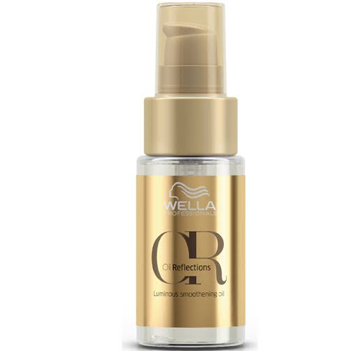 Wella Professionals Oil Reflections Luminous Smoothening Oil