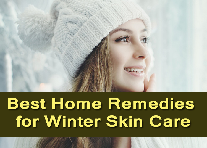 9-Best-Home-Remedies-for-Winter-Skin-Care