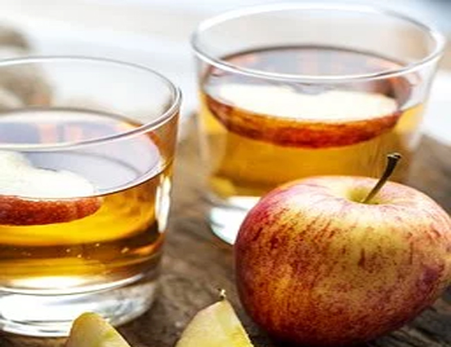 Apple-Cider-Vinegar-to-Treat-the-Dust-Allergy