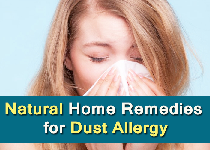 Natural-Home-Remedies-for-Dust-Allergy