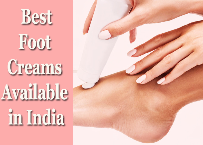 Top-10-Best-Foot-Creams-Available-in-India