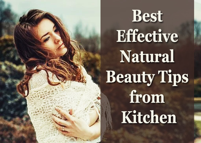 Best-Effective-Natural-Beauty-Tips-from-Kitchen