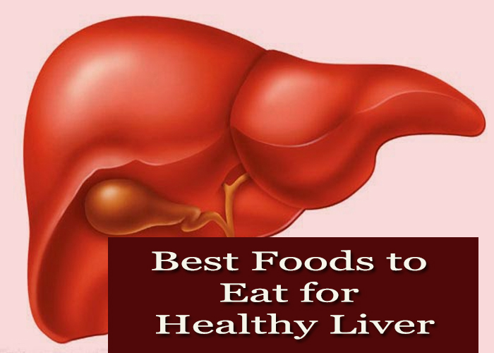 Best-Foods-to-Eat-for-Healthy-Liver