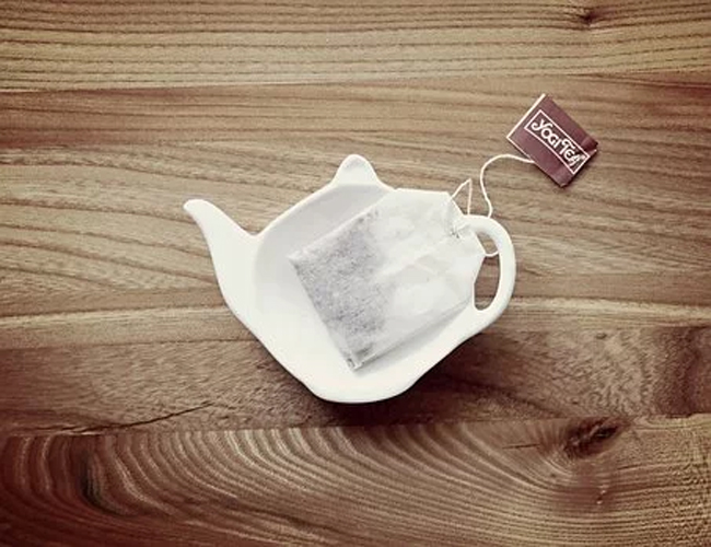 Tea-Bags-for-Itchy-Eyes