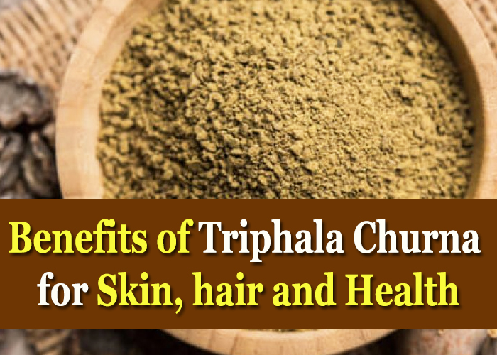 Benefits-of-Triphala-Churna-for-Skin,-hair-and-Health