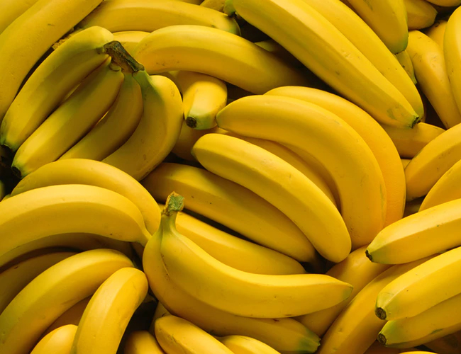 Bananas-to-Cure-Anemia