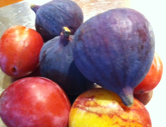 Plum-and-Figs-to-Cure-Anemia