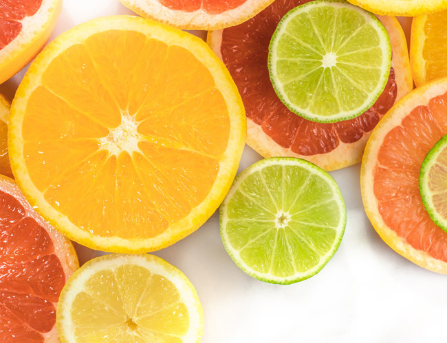 Vitamin-C-for-Curing-Anemia