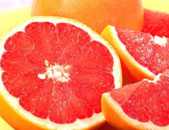 Grapefruit-Seed-Extract-For-Keloids-Removal