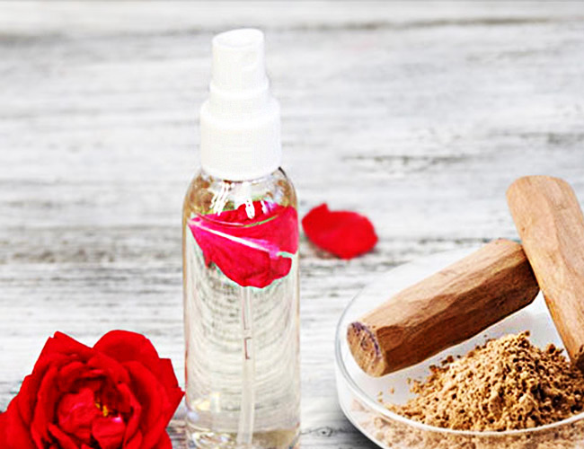 Sandalwood-and-Rose-Water-For-Keloids-Removal