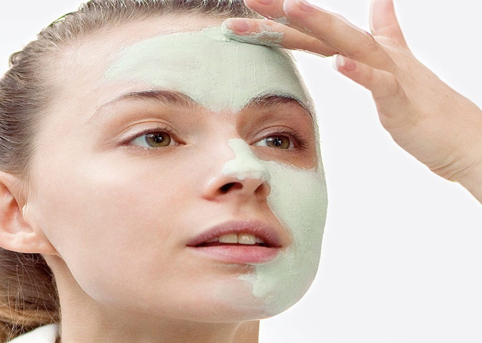 Top-15-DIY-Homemade-Face-Packs-for-Dry-Skin
